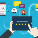 Choosing a Reliable Digital Marketing Company
