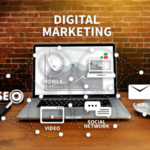 Advantages Of Digital Marketing In An Organization