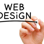 ​What To Check As You Choose A Reliable Web Design Company