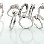Practical Tips in Purchasing Affordable Engagement Rings