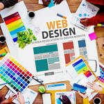 ​Tips for Choosing the Best Designer Company for Low/No Touch Website Service