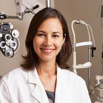 Factors to Consider When Choosing an Eye Clinic
