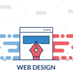 ​How to Choose a Web Design Agency