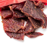 ​Understanding Essential Facts About The Jerky