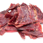 ​Step By Step Procedure To Prepare Jerky At Your Home