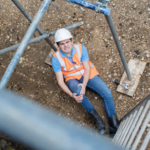 ​Construction Site Accidents: What to Do When You Are Injured In a Construction Site