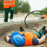 ​An Overview of Construction Site Accidents