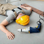 ​Tips to Help in Preventing Construction Site Accidents