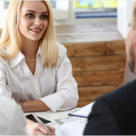 Importance of Obtaining a Life Coaching Certification