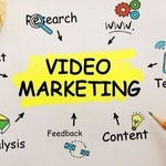 ​The Best Video Marketing Services