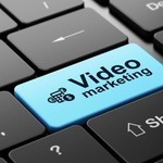 ​Tips for Choosing a Video Marketing Company