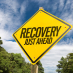 An Overview of Rehab and Addiction Centers