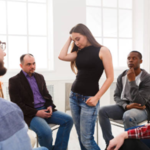 Reasons To Consider Treatment At A Rehab And Drug Addiction Center