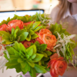 ​Things to Think of When Opting for a Florist Flower Delivery