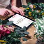 The Advantages of a Professional Florist Flower Delivery