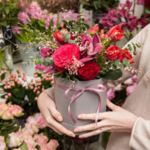 ​What You Need to Do to Have the Best Flowers Delivered