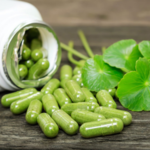​Tips for Buying Natural Supplements