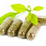 ​Essential Tips to Consider When Choosing Natural Supplements