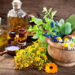 ​What Are Some of the Benefits of Using Natural Supplements?
