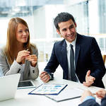 ​Advantages of Consulting Services for Businesses