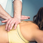​A Guide for Choosing the Best Chiropractor