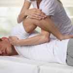 ​Tips for Choosing the Best Chiropractor