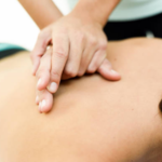 Learn the Important Roles of a Chiropractor