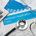 ​Understanding How Medicare Supplement Insurance Works