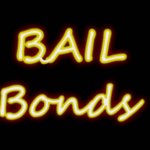 ​Factors to Consider when Hiring a Bail Bonds Company