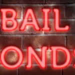 ​Finding the Right Bail Bonds Company to Help You