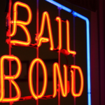 ​Benefits of Bail Bond Services San Antonio
