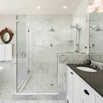 Ways Of Finding The Best Bathroom Remodeling Agency