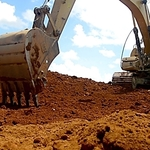 ​How To Find A Good Excavation Contractor