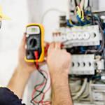 Benefits of Hiring an Electrician