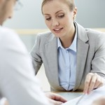 Tips to Consider When Hiring a Personal Injury Lawyer