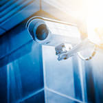 Enhancing Security in Your Business ​Establishments