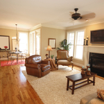 ​Critical Aspects to Keep in Mind When Thinking of Home Interior Design Service