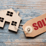 ​Benefits of Selling a House to Cash Investment Buyer
