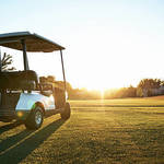 ​Tips on Choosing the Best Golf School