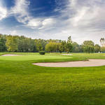 ​Factors to Consider When Finding the Best Golf School in Florida