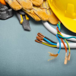 Looking for Professional Electrical Services
