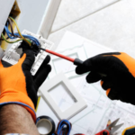 ​Tricks For Hiring A Good Electrician