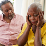 ​The Benefits of Getting Appropriate Counseling From a Reliable Mental Health Clinic