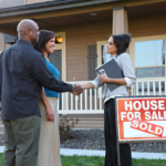 Tips to Consider When Selecting Real Estate Company