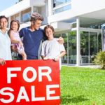 Tips to Know When Buying a Home