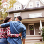 Tips to Consider When Choosing the Best Homes for Sale