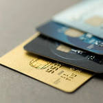 ​Benefits of Accepting Credit Card Payments