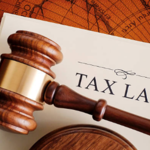​Importance of Hiring a Tax Lawyer