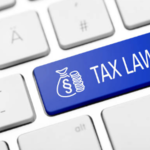 ​A Complete Guide To Picking The Right Tax Lawyer Saginaw