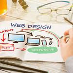 Tips on How to Design Successful Business Websites